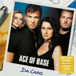 Da Capo Ace Of Base