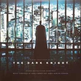 Dark Knight OST