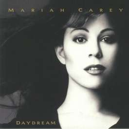 Daydream Carey Mariah