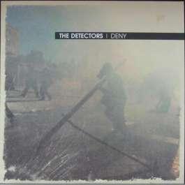 Deny Detectors