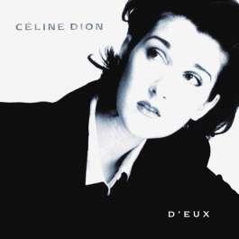 D'Eux Dion Celine