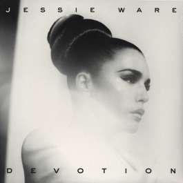 Devotion Ware Jessie