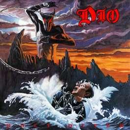 Holy Diver  Dio