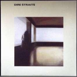 Dire Straits Dire Straits