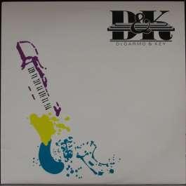 D&K DeGarmo & Key