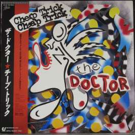 Doctor Cheap Trick