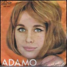 Dolce Paola Adamo