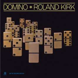 Domino Kirk Roland
