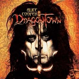 Dragontown Cooper Alice