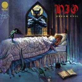 Dream Evil Dio