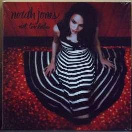 Not Too Late Jones Norah