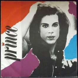 Music From ''Graffiti Bridge'' Prince