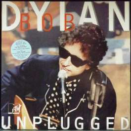 Unplugged Dylan Bob