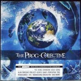 Prog Collective Prog Collective
