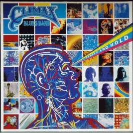 Sample And Hold Climax Blues Band