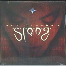 Slang Def Leppard