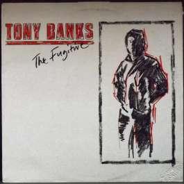 Fugitive Banks Tony
