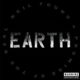 Earth Young Neil