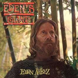 Eden's Island Ahbez Eden