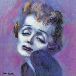 A l'Olympia 1961 Piaf Edith