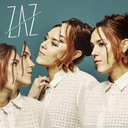 Effet Miroir Zaz