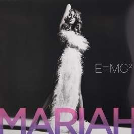 E=MC2 Carey Mariah