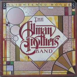 Enlightened Rogues Allman Brothers Band
