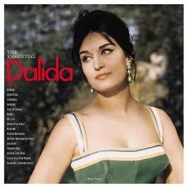 Essential Dalida
