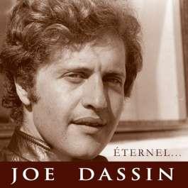 Eternel Dassin Joe