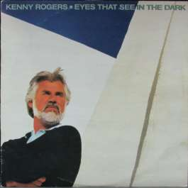 Eyes That See In The Dark Rogers Kenny