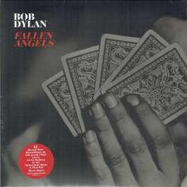 Fallen Angels Dylan Bob