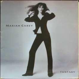 Fantasy Carey Mariah