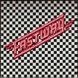 Fastway Fastway