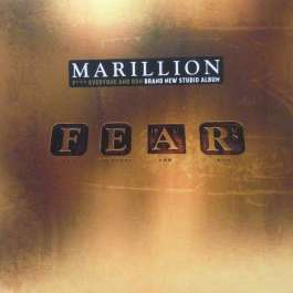 FEAR Marillion