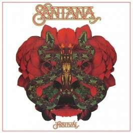 Festival Santana