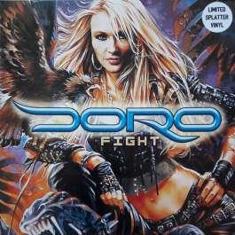 Fight Doro