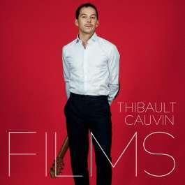 Films Cauvin Thibault