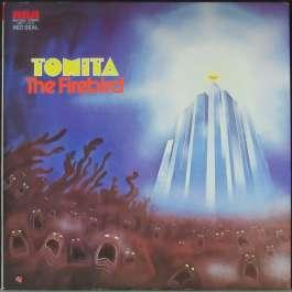Firebird Tomita
