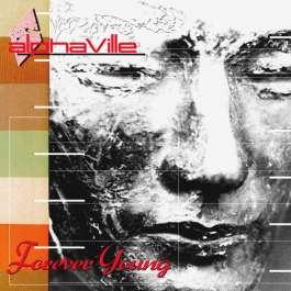 Forever Young Alphaville