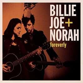 Foreverly Armstrong Billie Joe & Jonas Norah