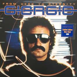 From Here To Eternity Moroder Giorgio