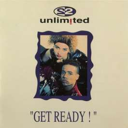 Get Ready 2 Unlimited