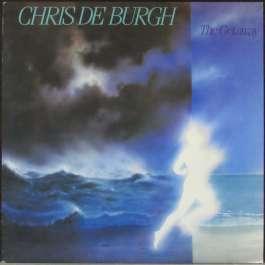 Getaway Burgh Chris De
