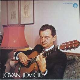 Gitara Jovicic Jovan
