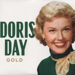 Gold Day Doris