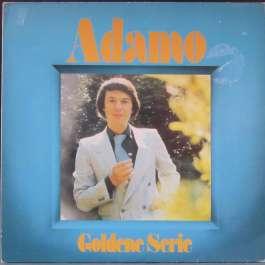 Goldene Serie Adamo