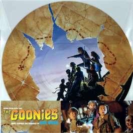 Goonies - Ost Grusin Dave