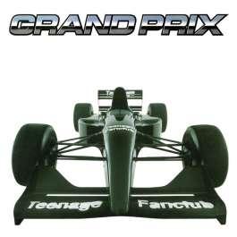 Grand Prix Teenage Fanclub