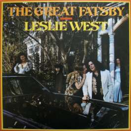 Great Fatsby West Leslie