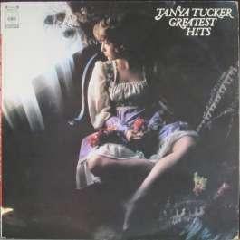 Greatest Hits Tucker Tanya